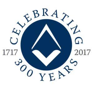tercentenary-logo