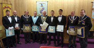 assistant-grand-master-oct-2016-2